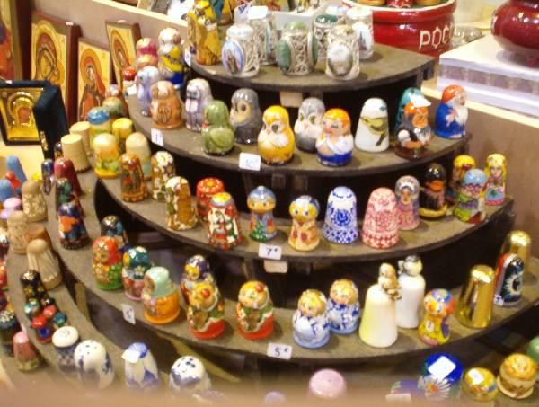 Armario Organizador De Brinquedos De Madeira ~ Fil Artesanato 2004 Portugal Imagens 1 Artesanato Site Oficial Portugal PT Arte
